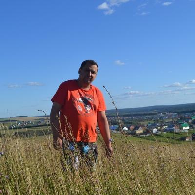 Артем Агишев, Челябинск