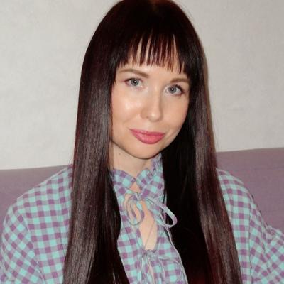Екатерина Богданова, Глазов