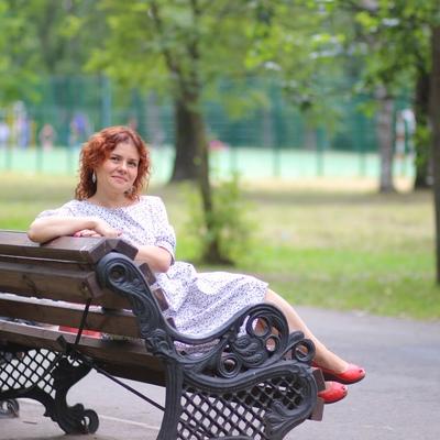 Анна Корлыханова, Казань