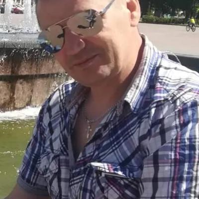Сергей Баклага, Мосты