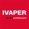 IVAPER - profile architecture