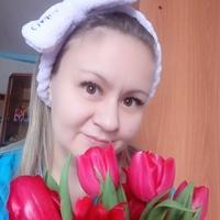 СветланаТимурова