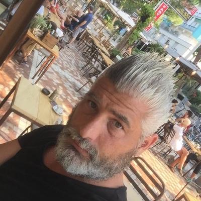 Stefano Balzani, Rimini