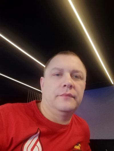Николай Лазута, Гродно