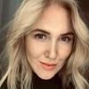 Alyona Demyanenko