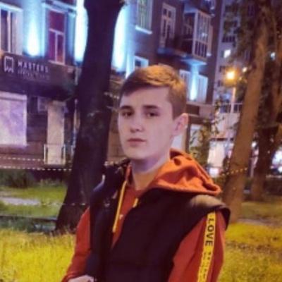 Алексей Новиков, Вышний Волочек