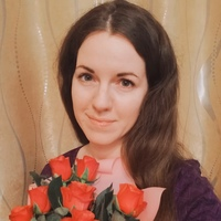 ОльгаПетрова
