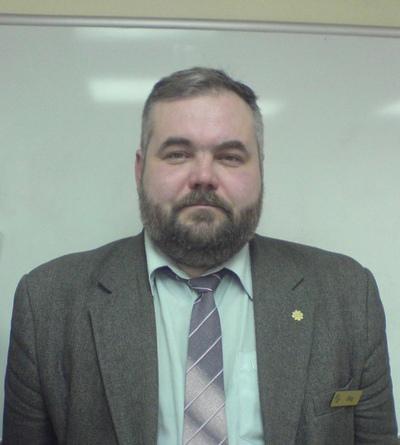 Олег Клишин, Одинцово