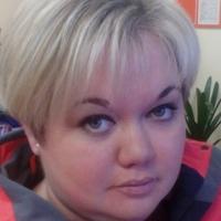 ИринаКоротяева