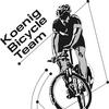 Калининградский велоклуб Кёниг Байсикл Тим