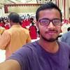 Saiful Munna