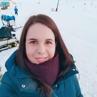 НатальяХабарова