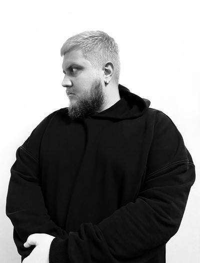 Максим Мармажов, Самара