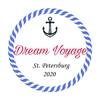 DreamVoyageSPb