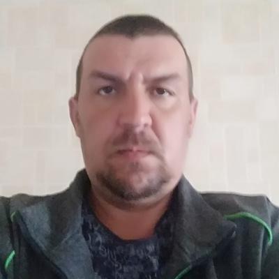 Евгений Кошелев, Новосибирск