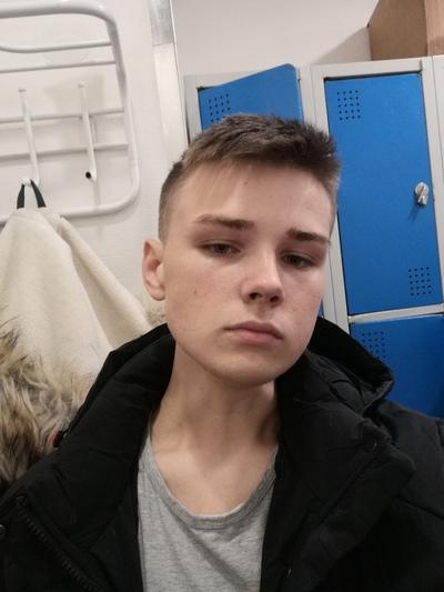 Александр Алексеев, Владивосток