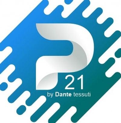 Dante Tessuti, Prato