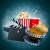 Кинотеатр в Суздале