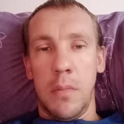 Роман Сахновецкий, Армавир