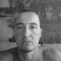 ОлександрМартинюк