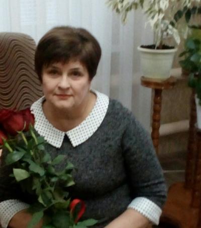 Любовь Приходченко, Краснодар