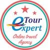 TourExpert - онлайн гипермаркет туров