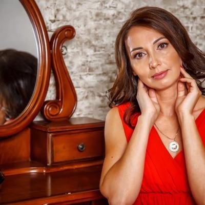 Ирина Градова, Пенза