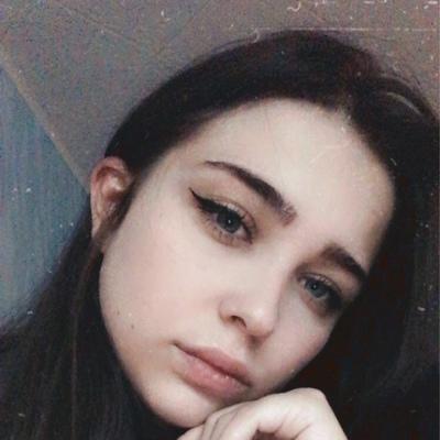 Мария Пахомова, Пенза