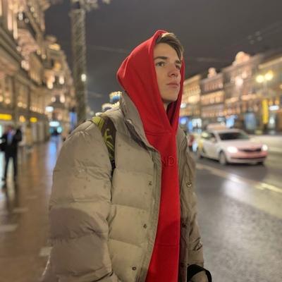 Андрей Добросклонов, Ростов-на-Дону