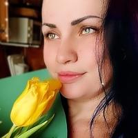 ЭльвираКалиушко