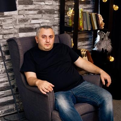 Arut Topchik, Хадыженск