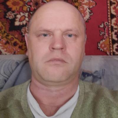 Николай Малышкин, Екатеринбург