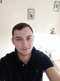 Сергей Терентьев,