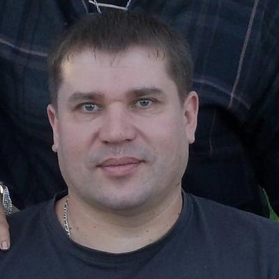Горбач Виталий, Лида