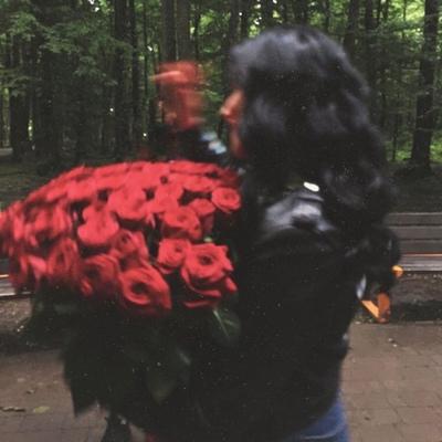 Алина Бойкова, Сочи