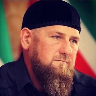 Джихад Даудов, Грозный