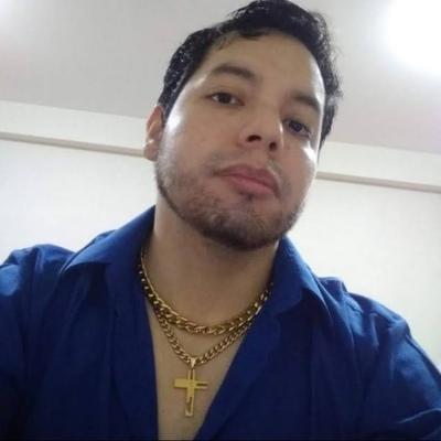 Armando SC