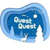 Квесты и Детские Праздники QuestQuest