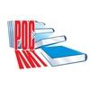 Рослит - учебная литература