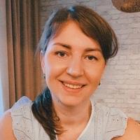 ВикторияЛаврентьева