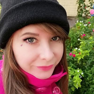 Светлана Обухова, Краснодар