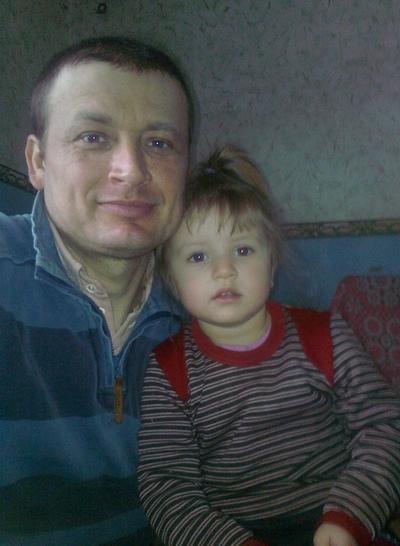 Артем Сабуров, Новоайдар