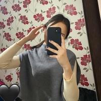 ЖасминЖанадилова