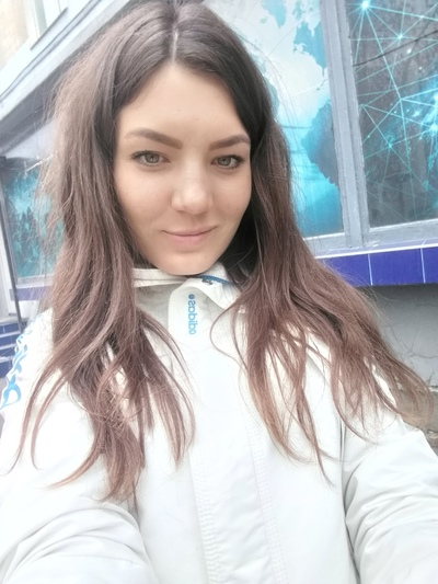 Анастасия Ильинична, Иркутск