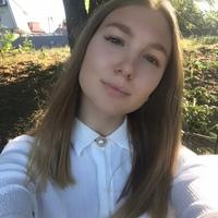 KatyaChechet