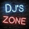 .ılııllı. Dj's Zone .ılııllı.
