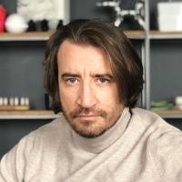 АнатолийСергеев