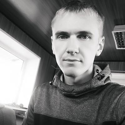 Oleg Rudik, Krasnoyarsk