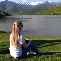 НатальяКадникова