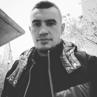 Stas Kovalenko